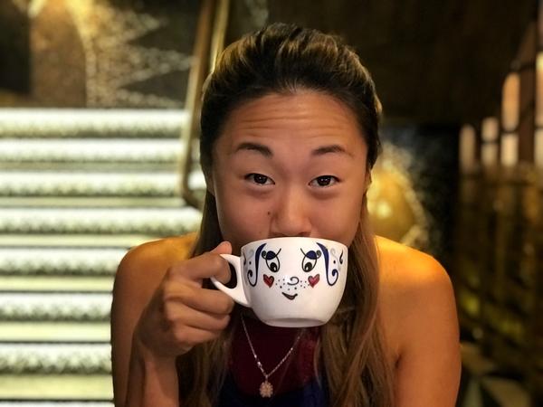 coffeewithme.jpg