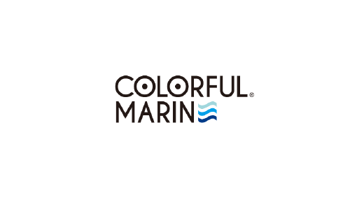 colorfulmarin-01.png