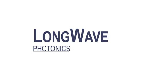 longwave-01.png
