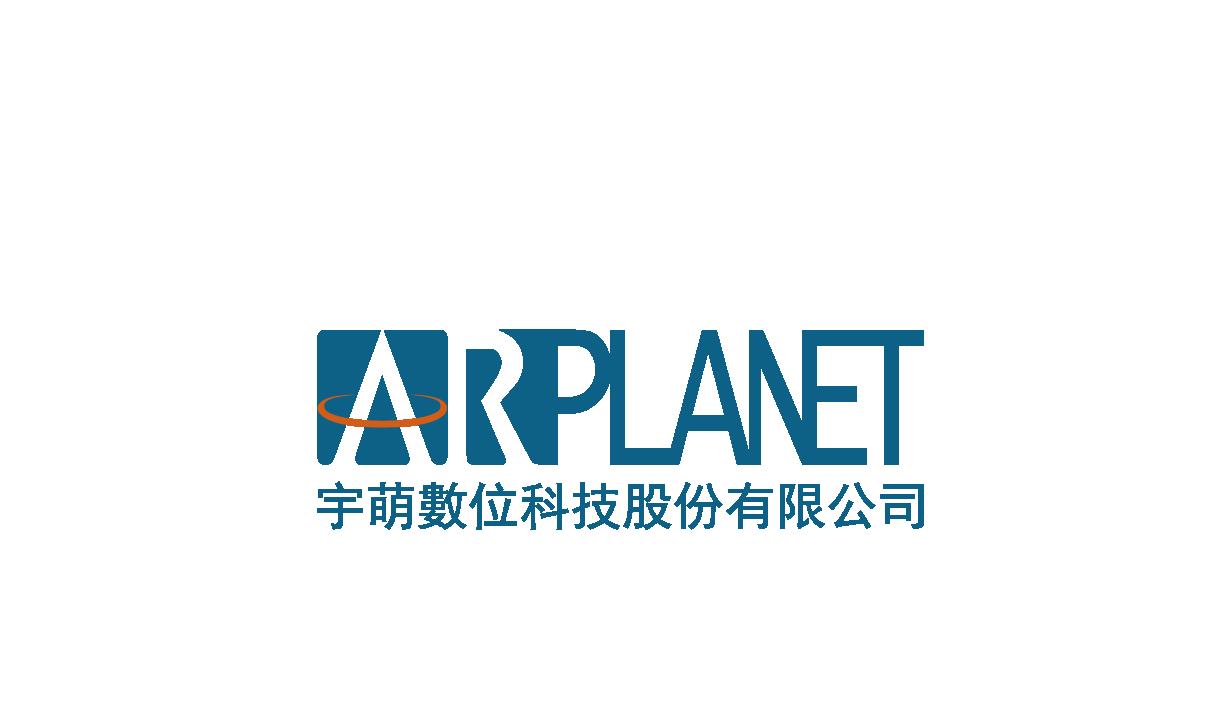 arplanet-05.png