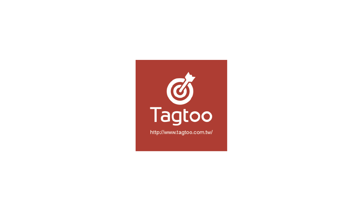tagtoo-05.png