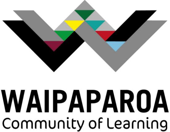Waipaparoa_learning.jpg