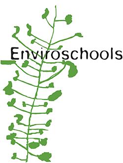 ES_Logo_-green-.png