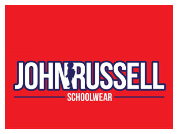 UniformSales - New uniforms can be bought from John Russell Schoolwear, 9 Moore St, Howick.