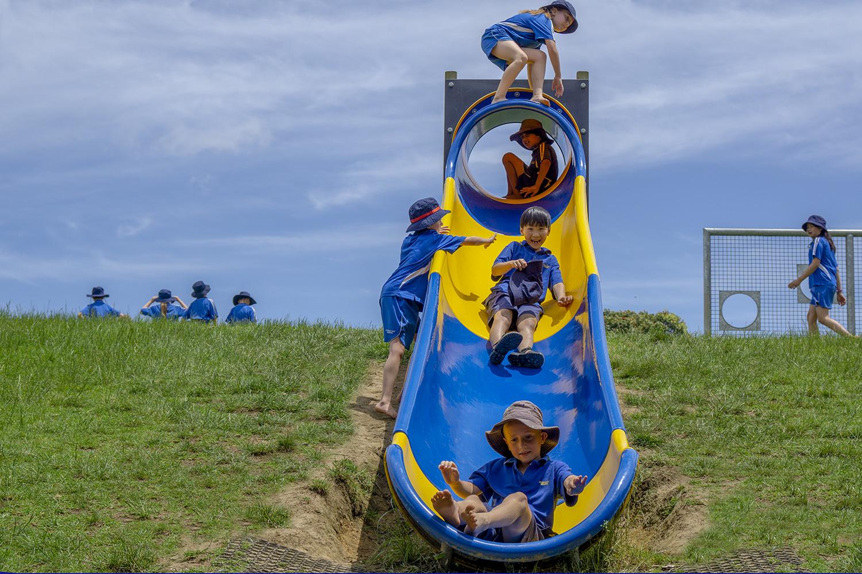 playground_8_web.jpg