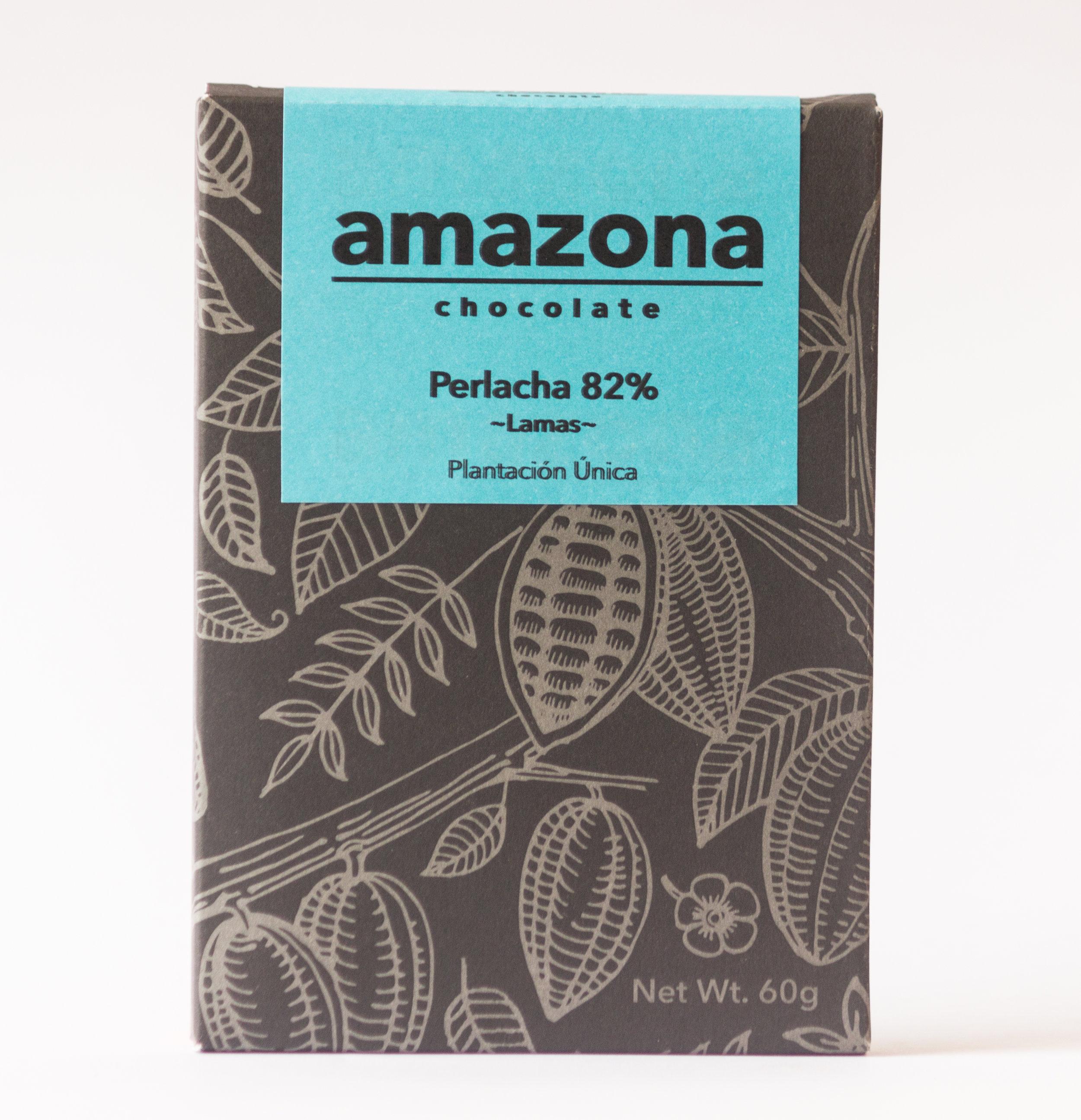 Amazona blanco celeste barra.jpg