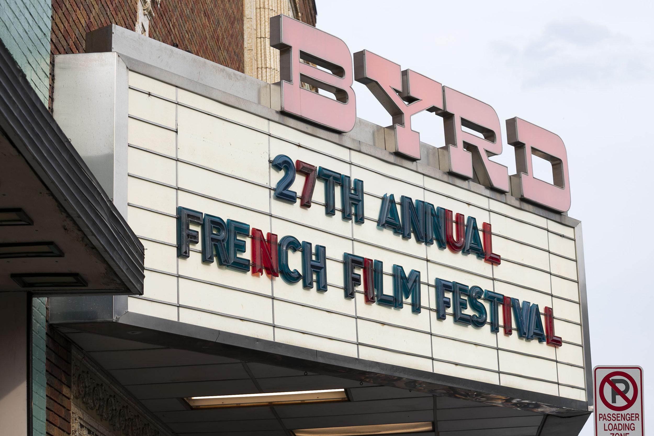 FRENCH FILM FESTIVAL 3.30_Gessler Santos-Lopez61.JPG