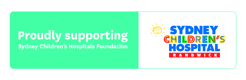 Supporting_SCHF_Individual_Logo_Lockup_RANDWICK_CMYK.jpg