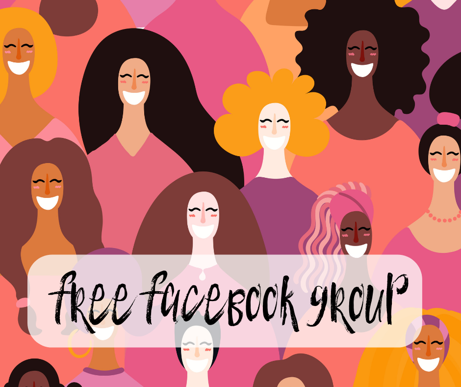 free facebook group.png
