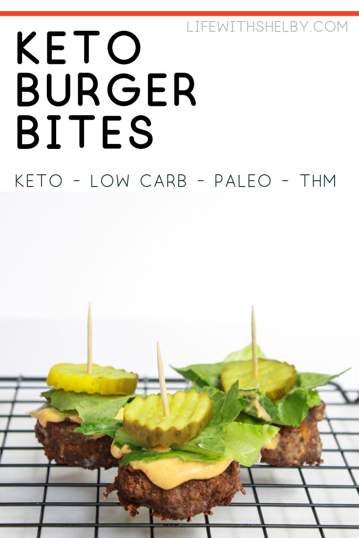 Keto Burger Bites (1).png