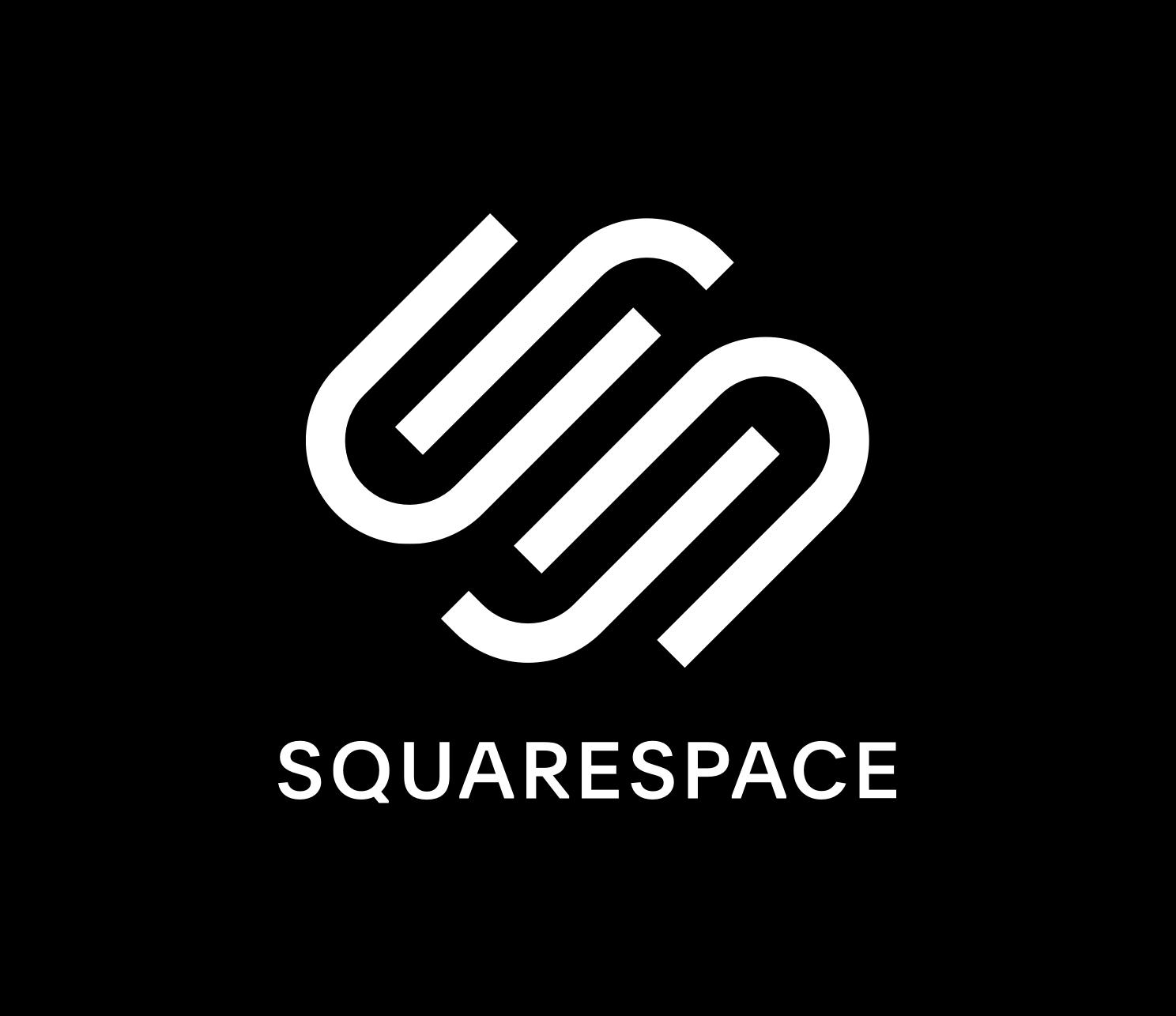 squarespace-logo-tertiary-white.jpg