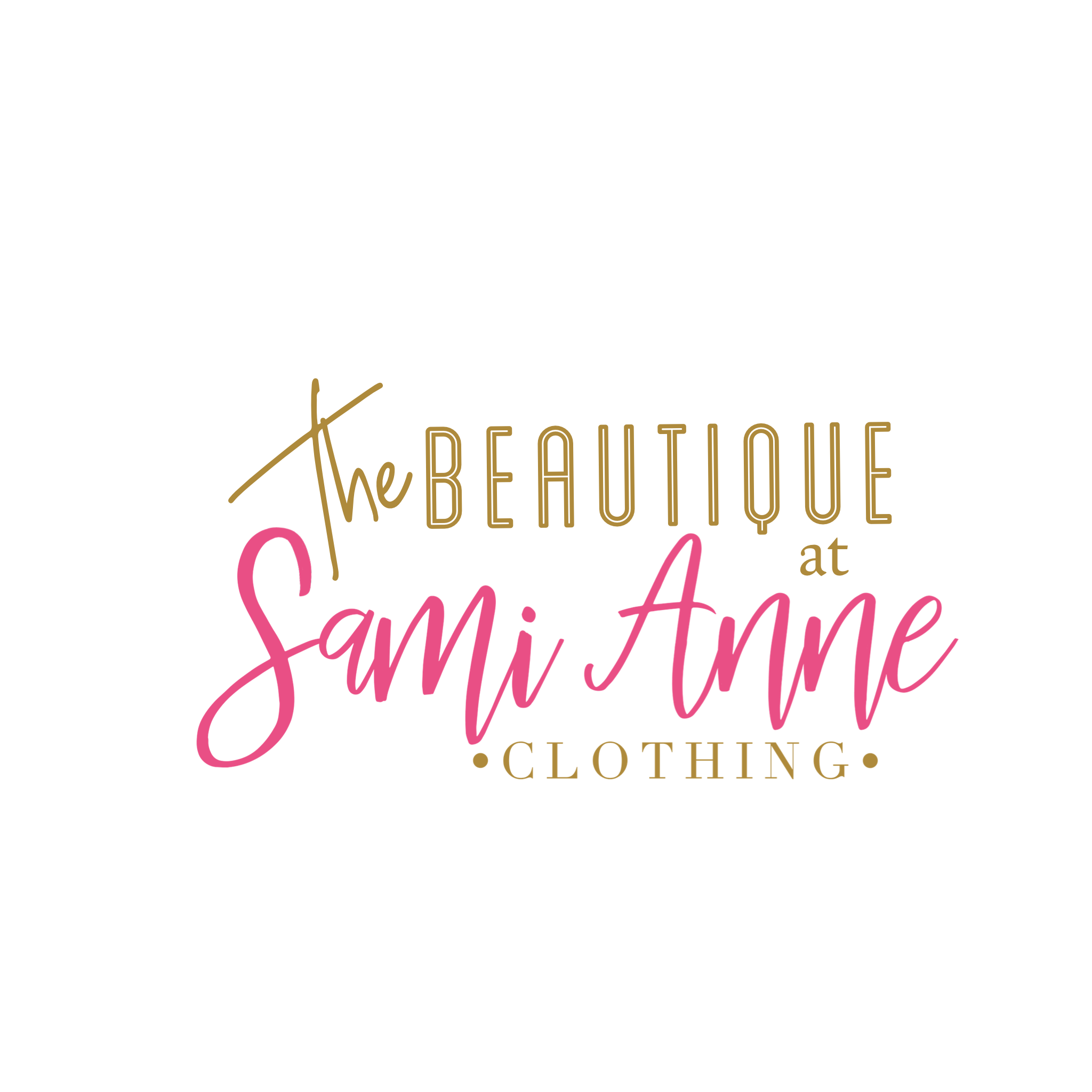 the beautique sami anne clothing logo .png