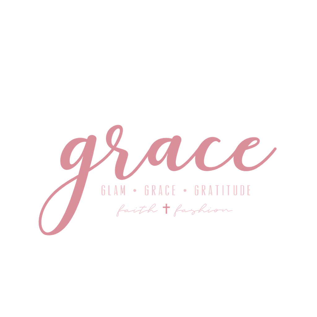 grace glam gratitude logo.png