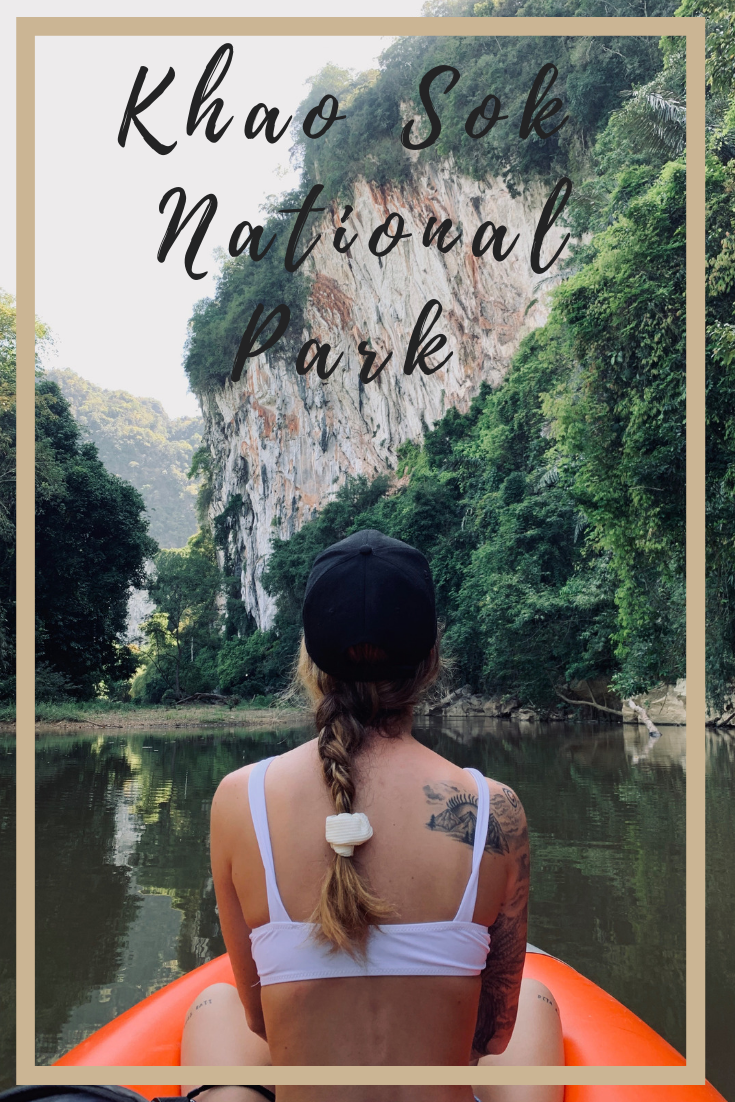 Staying in Khao Sok National Park-2.png
