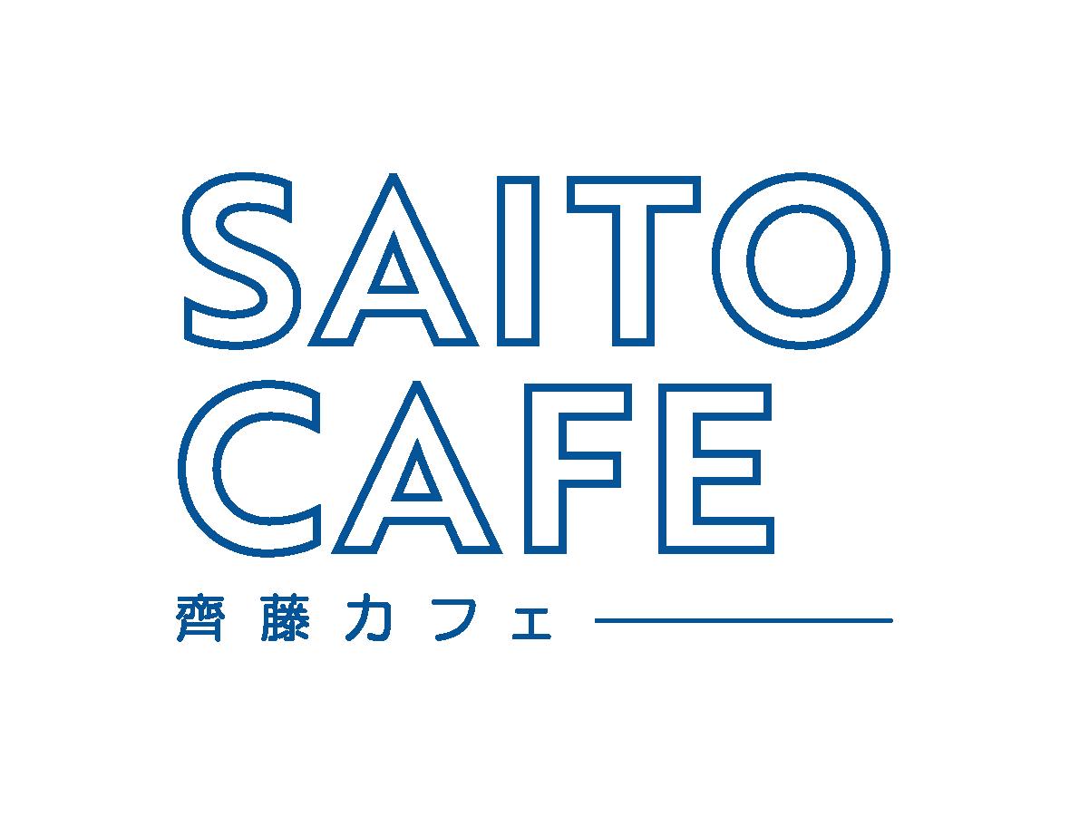 Saito cafe.png