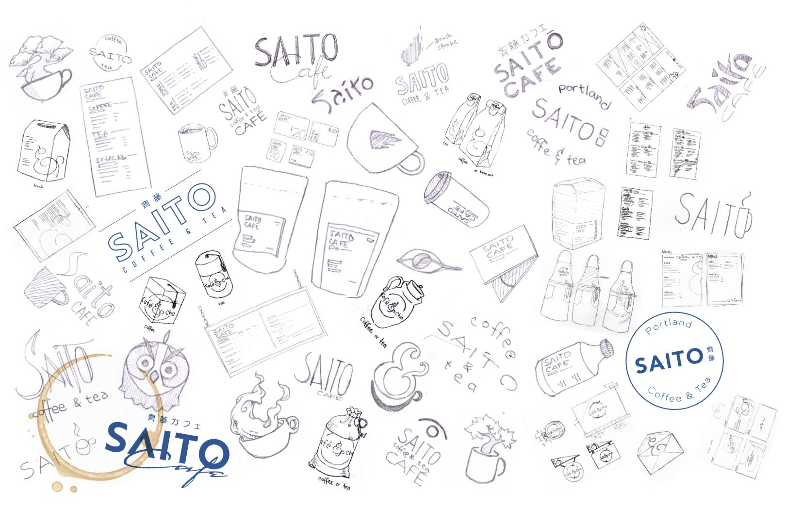 Saito Process.png