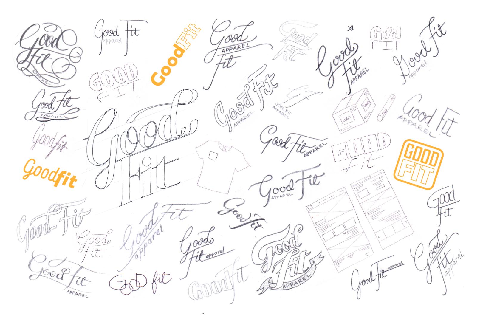 Goodfit-Process.png