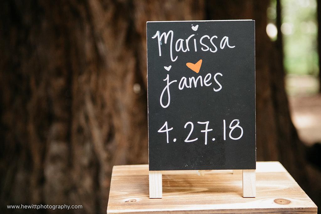 Marissa+James-Ceremony-0123.jpg