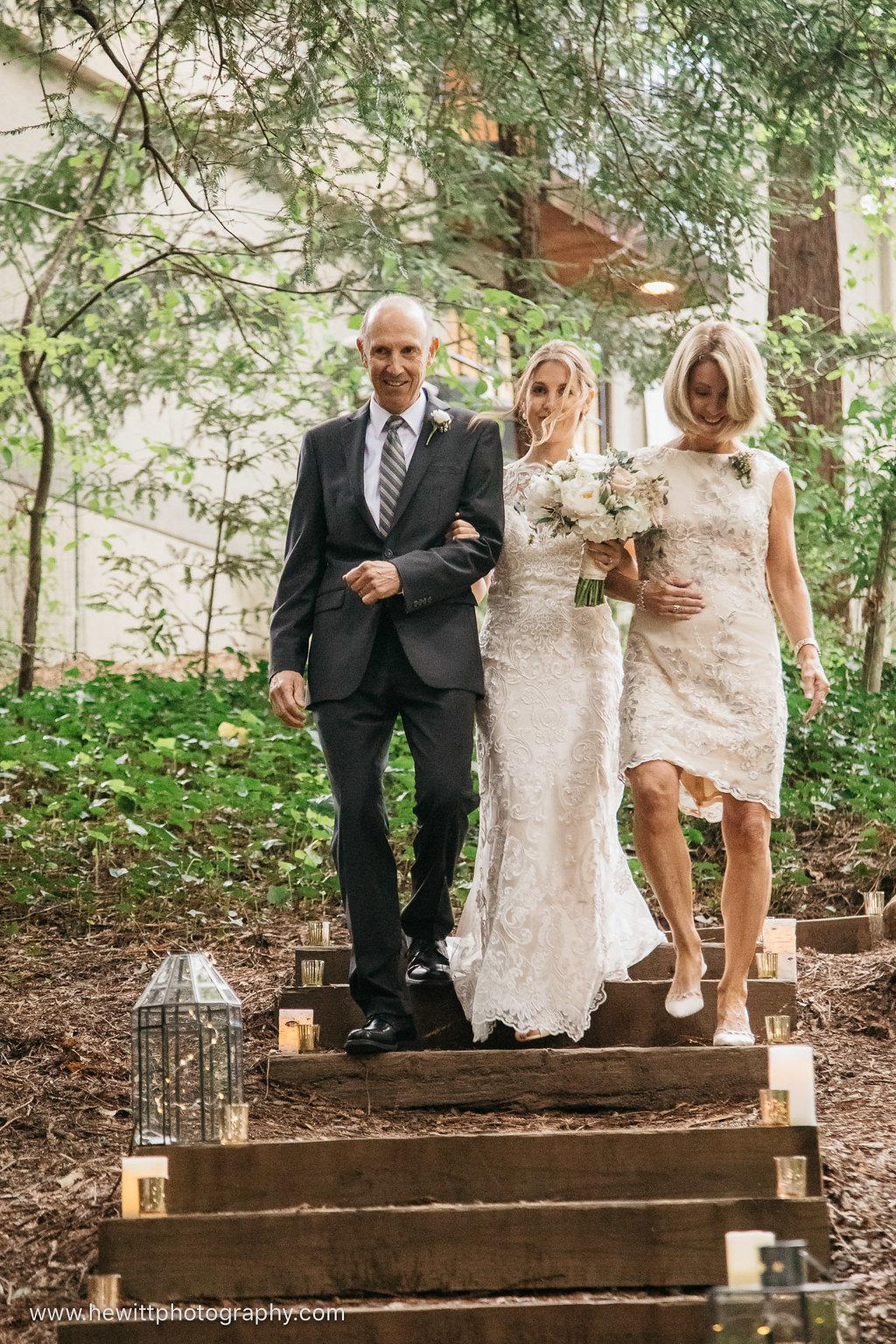 Marissa+James-Ceremony-0164.jpg