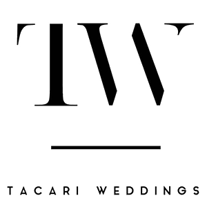 tacari.png