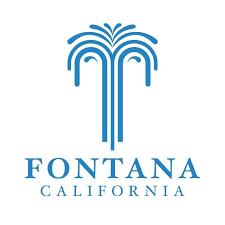 city of fontana.png