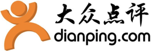 Dianping is a site to show your Hotel, Store, Tour and any Services to Chinese tourists. -