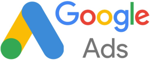 Google Ads is to show your site to your prospects, customers. -