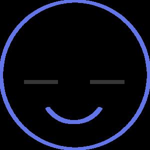 CLV-happy-icon.png
