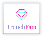 Trench-Ambassadors-Logo.png