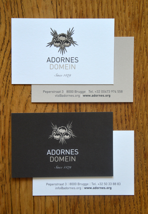 77_adornes-cdv.jpg