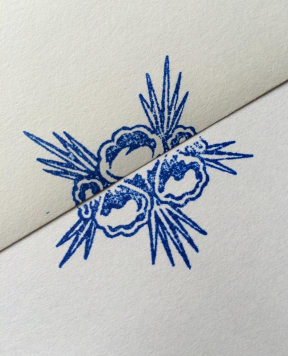 77_stamp.jpg