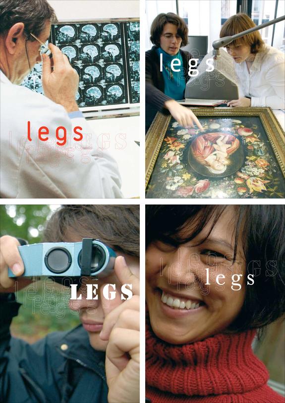 9_page-centre-legs.jpg