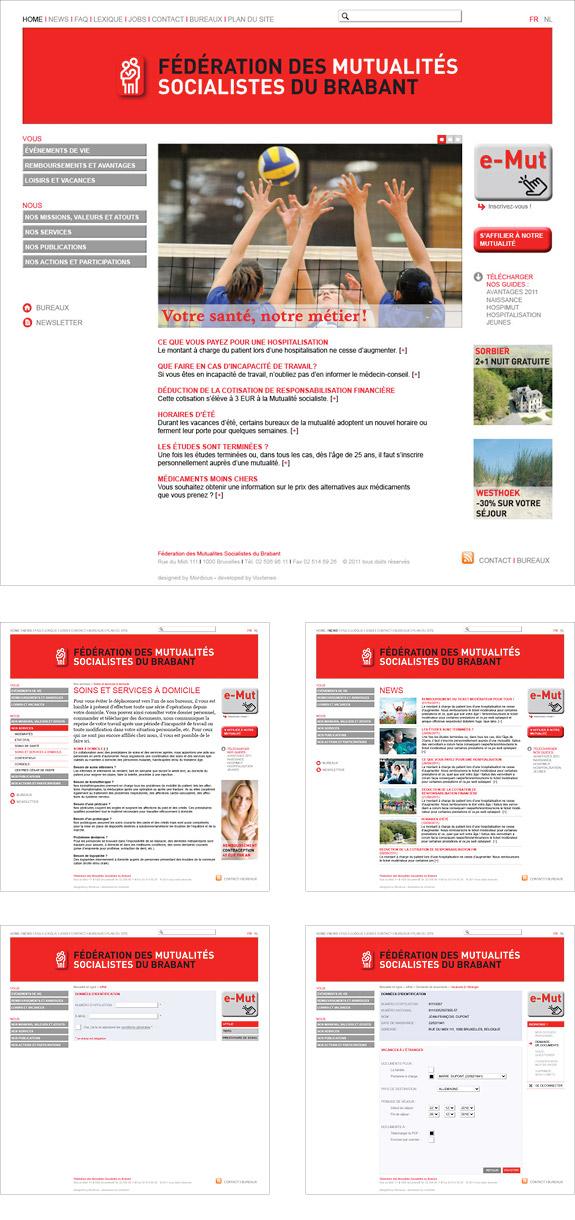 7_website.jpg