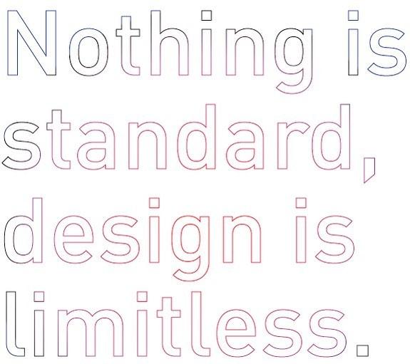 #mordicus #graphicdesign #moto