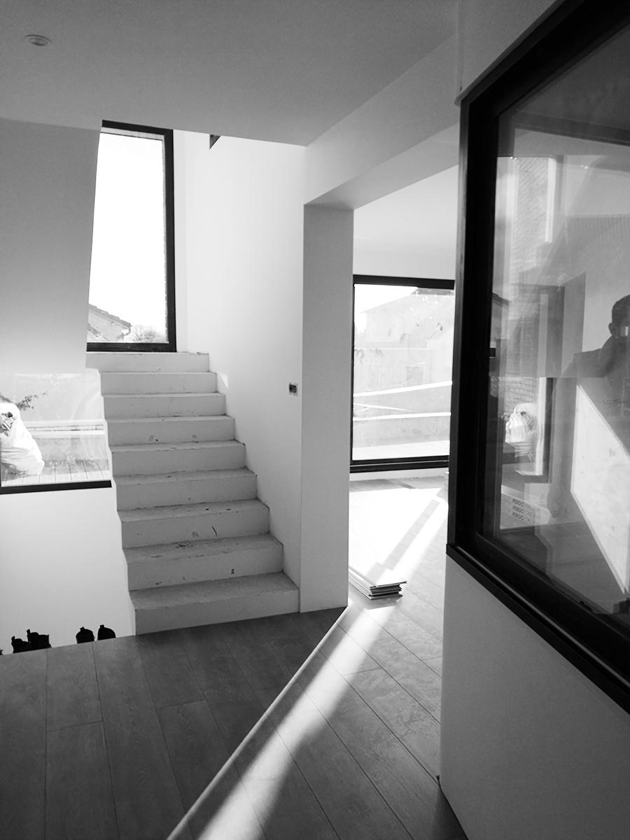 20_escalier2_MeKA.jpg