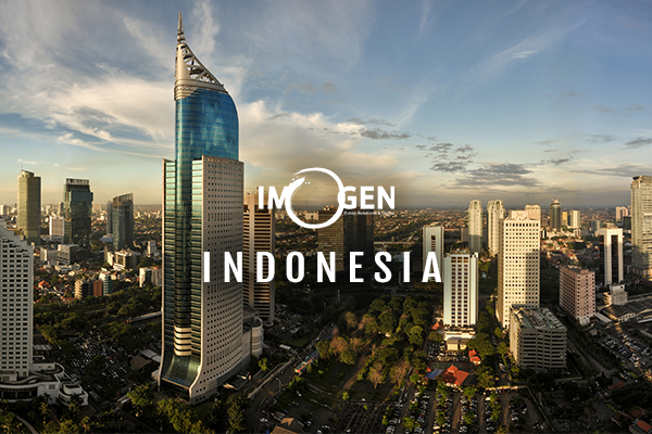 Jakarta.png