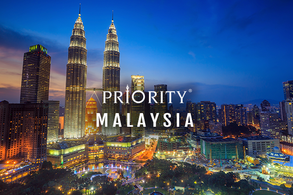 Kuala-Lumpur.png