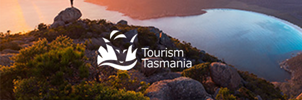 Tourism-Tasmania.png
