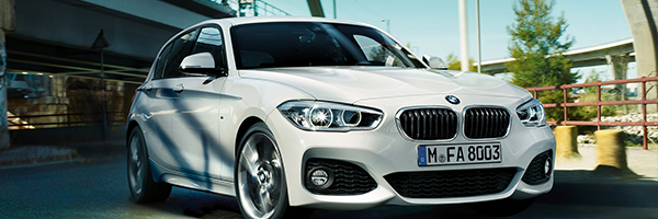 BMW-Korea.png