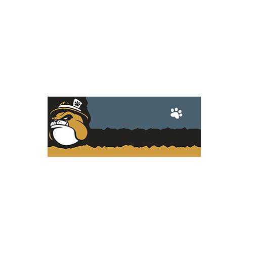 BullDog-Reporter.png