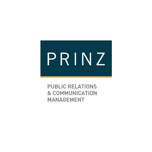 PRINZ.png