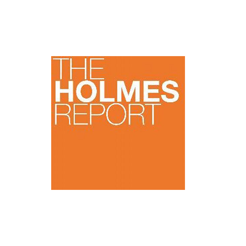 TheHolmesReport.png