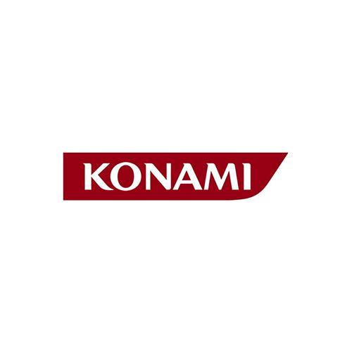 Konami.png