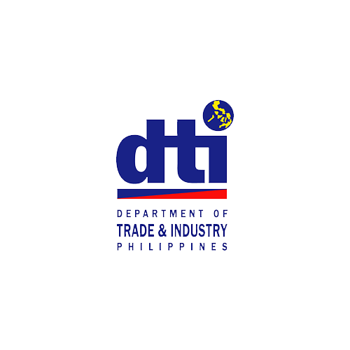 DTI.png