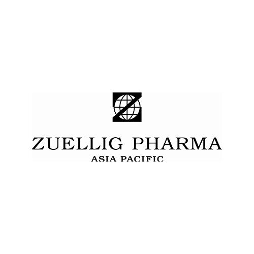 Zuellig-pharma.png