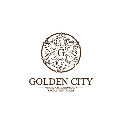 Golden-City.png