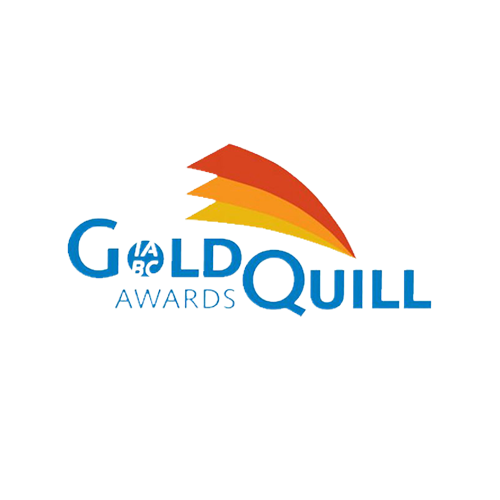 Gold-Quill.png