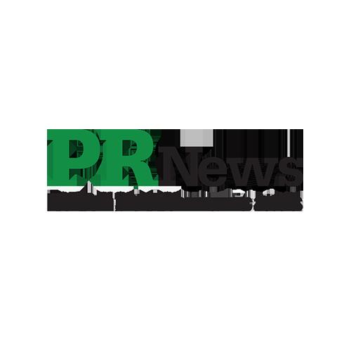 PR-News.png