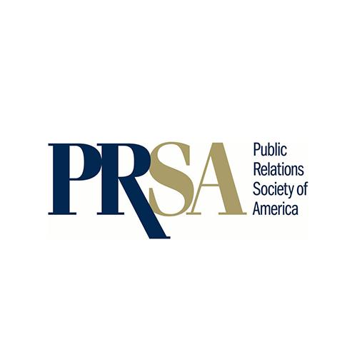 PRSA.png