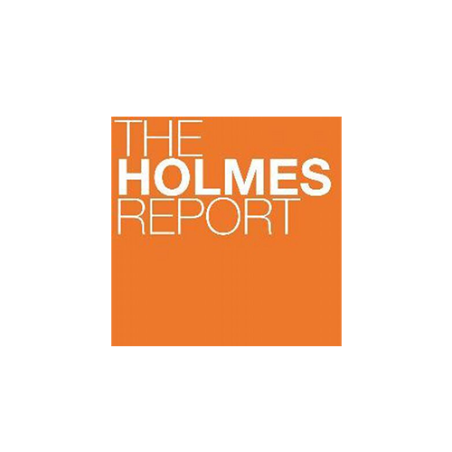Holmes-Report.png